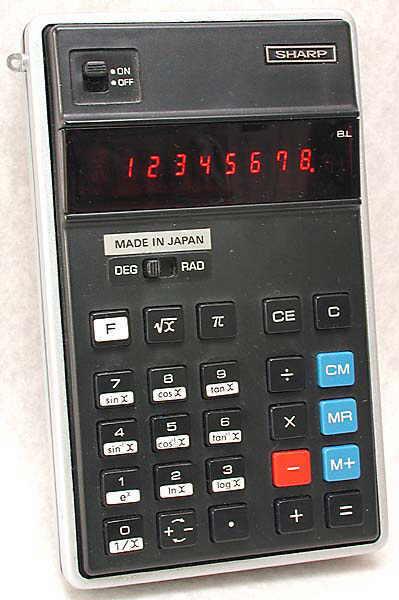 SharpPC1801_1.jpg