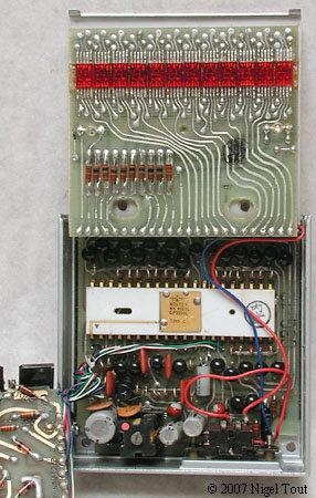 biorhythmen computer kalkulator kosmos1