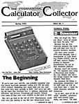 Texas Instruments �Cal-Tech�prototype
