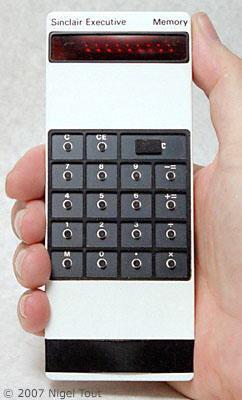 http://www.vintagecalculators.com/assets/images/SinclairExecMemory_3.JPG