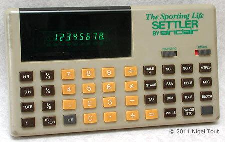 Sports betting money line calculator