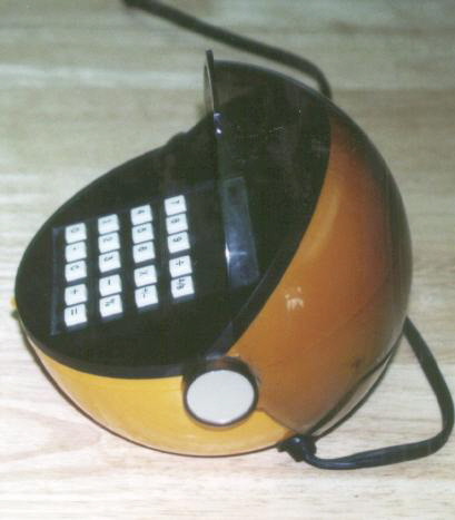 rca space helmet calculator open